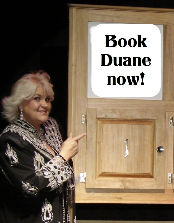 Book duane now JPEG